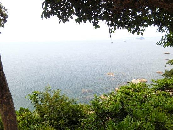 Banyan Tree Bintan: photo0.jpg