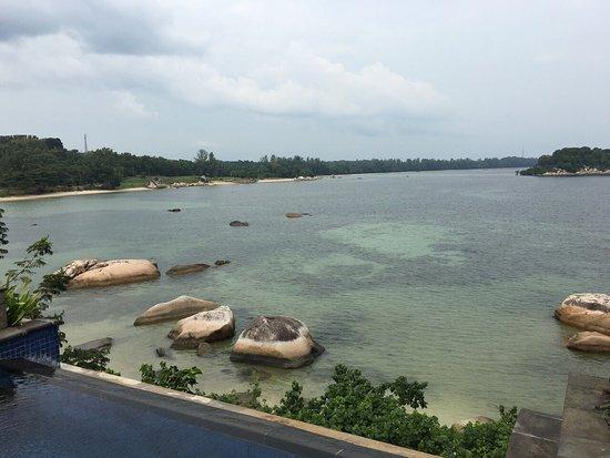 Banyan Tree Bintan: photo3.jpg