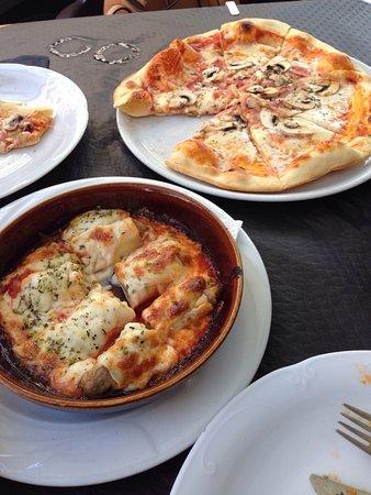Restaurante Pizzería Tito´s: photo0.jpg