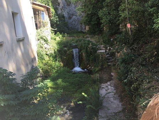 Montagnac, Frankrike: photo8.jpg