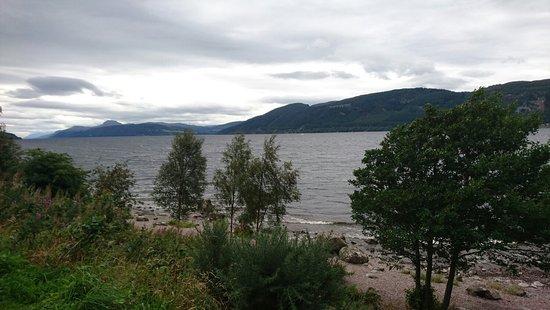 Loch Ness: DSC_0482_large.jpg