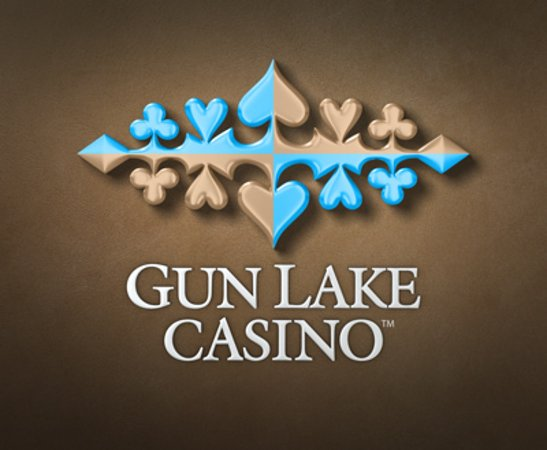 Gun lake casino april promotions