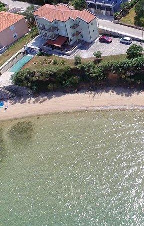 Tkon, Croatia: photo0.jpg