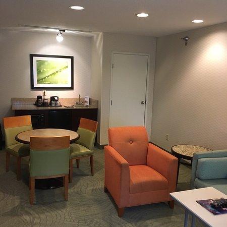 SpringHill Suites Des Moines West: photo2.jpg