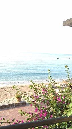 Hotel Ibersol Cavaliere Sur Plage: photo1.jpg