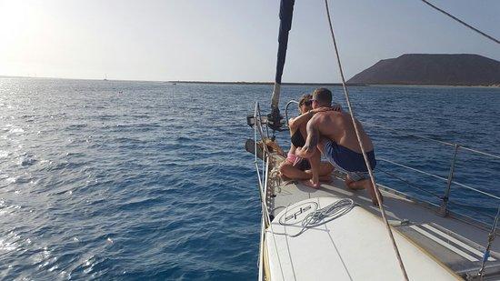 SurfBoat Fuerteventura - Day Tours: 20160823_181613_large.jpg