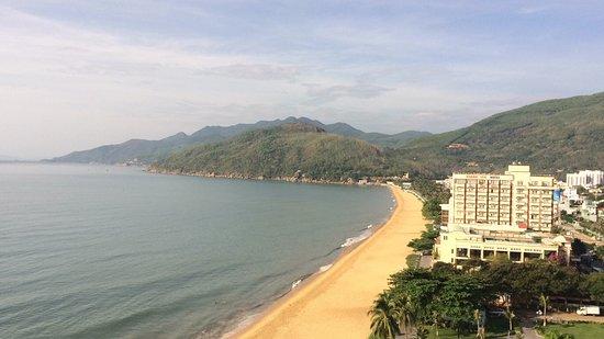 Quy Nhon, Vietnam : photo0.jpg