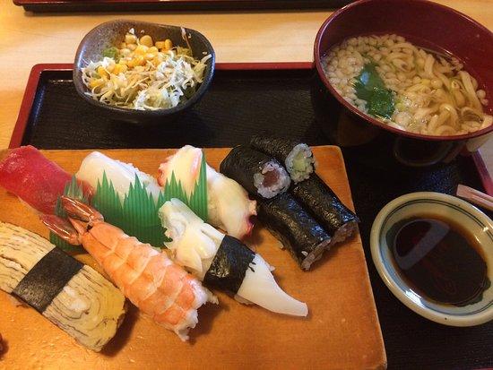 Kakamigahara, Japan: photo0.jpg