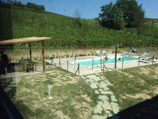 Agliano Terme, Италия: photo3.jpg