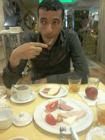 Zagreb Hotel: FB_IMG_1472481561490_large.jpg