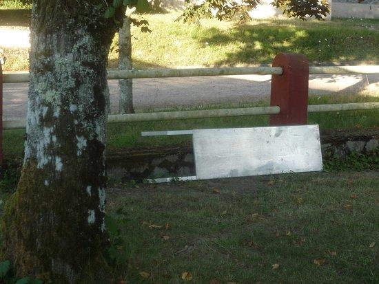 Montigny en Morvan Photo