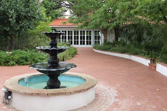 Casa Blanca Inn Foto