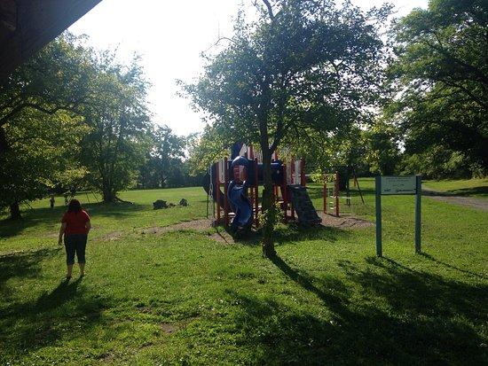 Orchard Park, estado de Nueva York: photo4.jpg