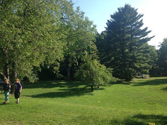 Orchard Park, estado de Nueva York: photo5.jpg