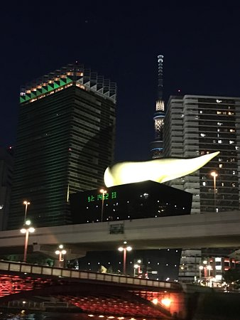 Odaiba: photo7.jpg