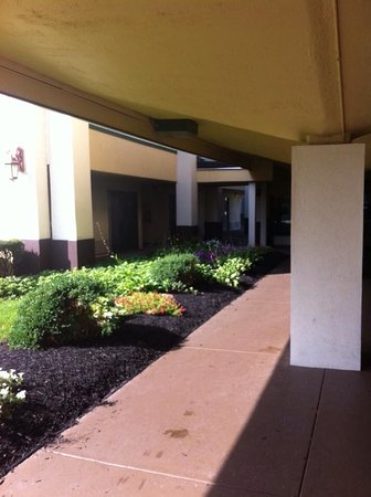 Quality Inn & Suites Conference Center: photo1.jpg