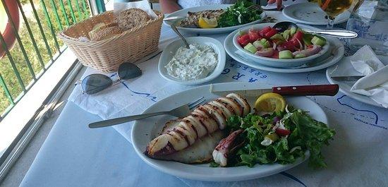 Taverna Stefanos: _20160829_173819_large.jpg