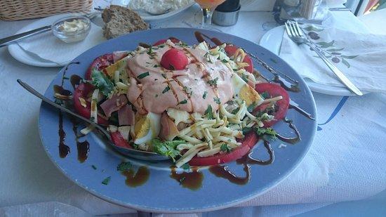 Taverna Stefanos: DSC_2484_large.jpg