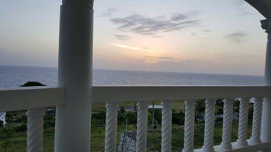 Portland Parish, Jamaica: Villa Juanita