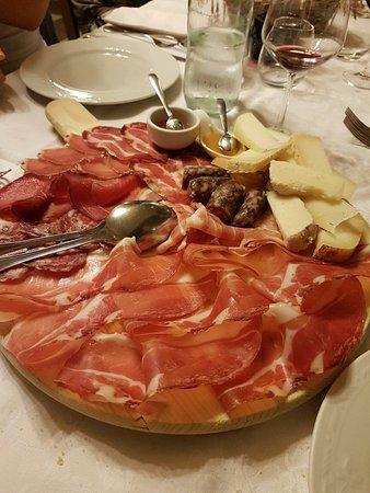 Fabro, อิตาลี: photo3.jpg