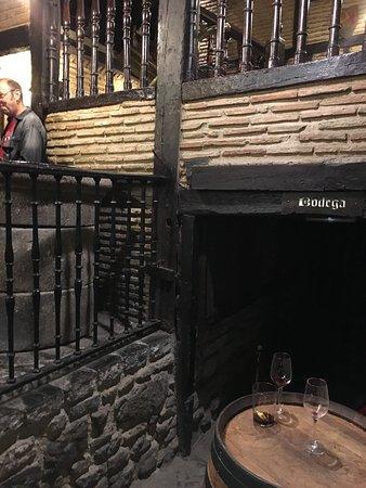 El Portalon : photo2.jpg