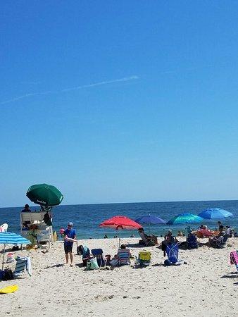Seaside Park, Nueva Jersey: 20160828_123607_large.jpg