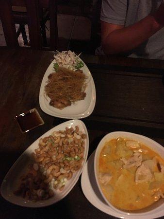 Naiyang Park Restaurant: photo0.jpg