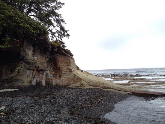 Port Renfrew, Kanada: photo0.jpg
