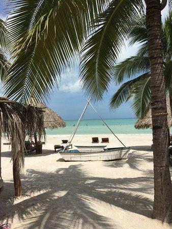 Holbox Hotel Casa las Tortugas - Petit Beach Hotel & Spa: photo1.jpg