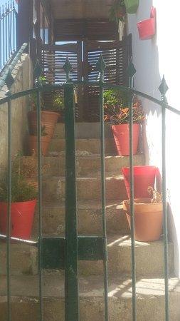 Valenca, Portogallo: 20160827_152912_large.jpg