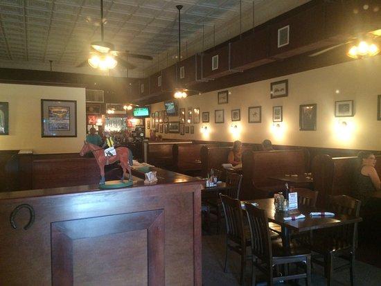 Ashland, VA: photo0.jpg