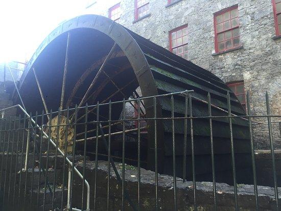 Midleton, Irland: photo2.jpg