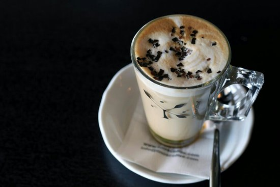 THE 10 BEST Cafés in Muscat TripAdvisor