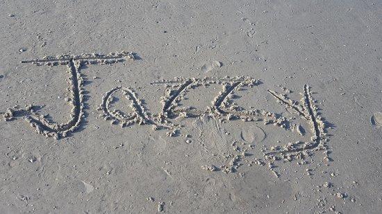 Bradenton Beach Image