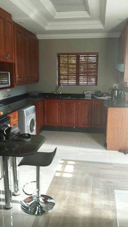 Cornerstone Guest Lodge: IMG-20160829-WA0004_large.jpg