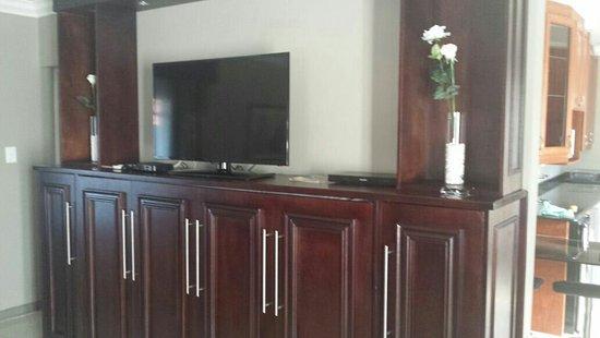Cornerstone Guest Lodge: IMG-20160829-WA0007_large.jpg