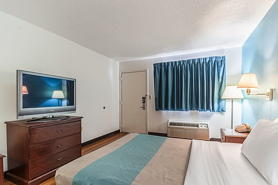 Southgate, MI: Guest Room