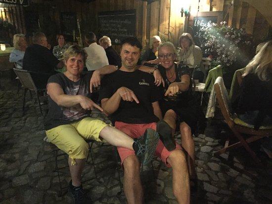 PUB-Nase - Das Irish Pub in und um Quedlinburg