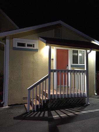 National 9 Motel: photo3.jpg