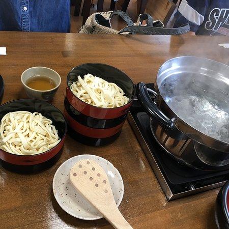 Kotohira-cho, Japón: photo5.jpg