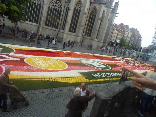Louvain, Belgique : photo0.jpg