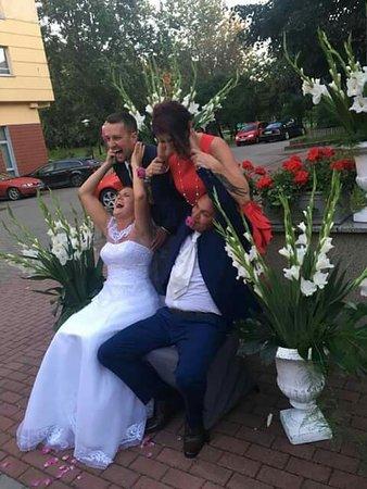 Glogow, โปแลนด์: FB_IMG_1472415741188_large.jpg