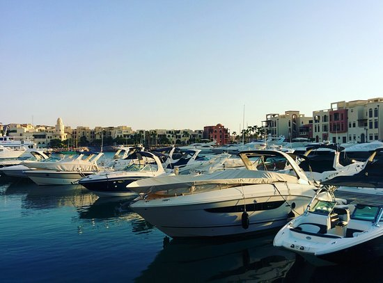 Radisson Blu Tala Bay Resort, Aqaba照片