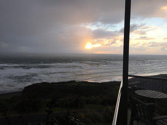 Waiuku, Nueva Zelanda: photo0.jpg