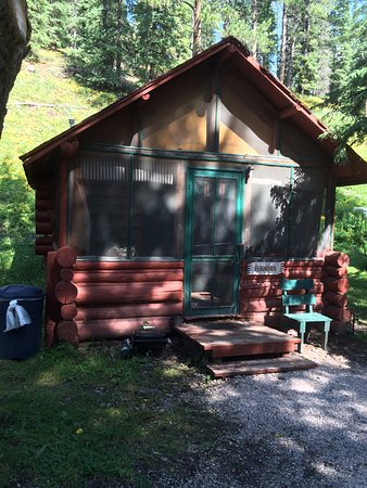 Wickiup Village Cabins Updated 2018 Reviews Amp Photos