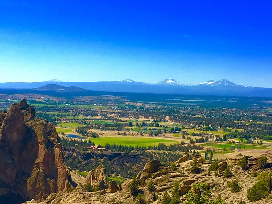 Smith Rock State Park: photo3.jpg