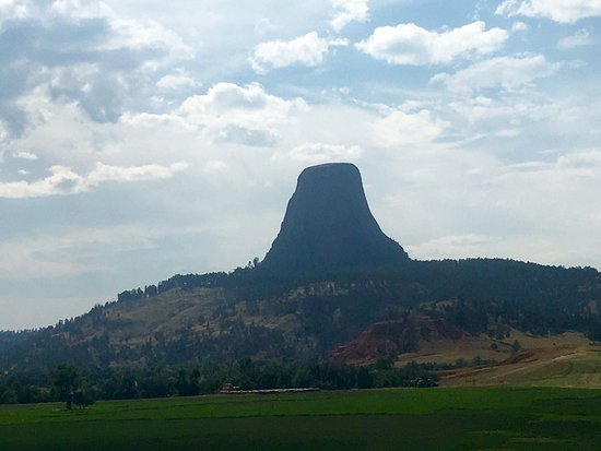 Devils Tower, WY: photo0.jpg