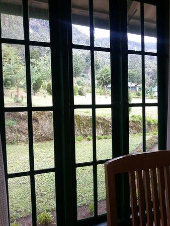 Camp Noel: 20160828_091102_large.jpg