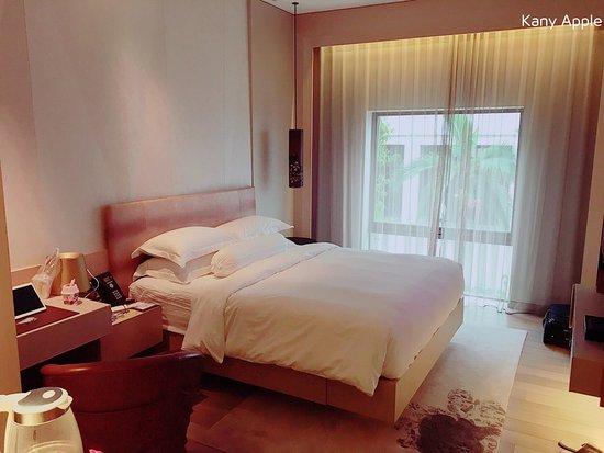 Naumi Hotel: photo2.jpg