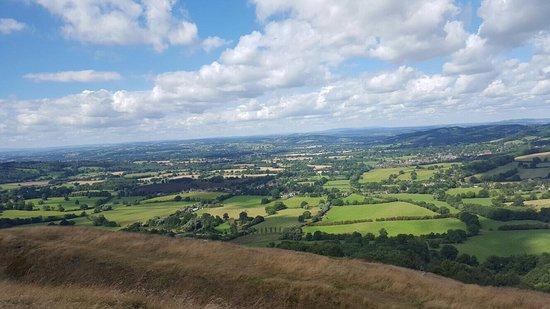 Colwall, UK: photo0.jpg